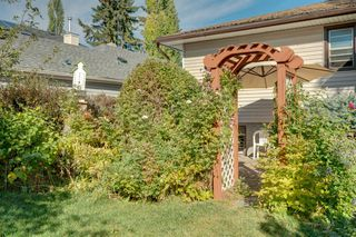 Photo 32: 307 26 Avenue NE in Calgary: Tuxedo Park Detached for sale : MLS®# A1039987