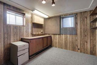 Photo 25: 307 26 Avenue NE in Calgary: Tuxedo Park Detached for sale : MLS®# A1039987