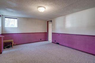 Photo 21: 307 26 Avenue NE in Calgary: Tuxedo Park Detached for sale : MLS®# A1039987