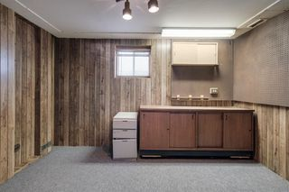 Photo 24: 307 26 Avenue NE in Calgary: Tuxedo Park Detached for sale : MLS®# A1039987