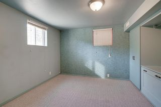 Photo 22: 307 26 Avenue NE in Calgary: Tuxedo Park Detached for sale : MLS®# A1039987