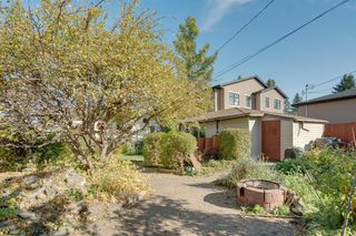 Photo 35: 307 26 Avenue NE in Calgary: Tuxedo Park Detached for sale : MLS®# A1039987