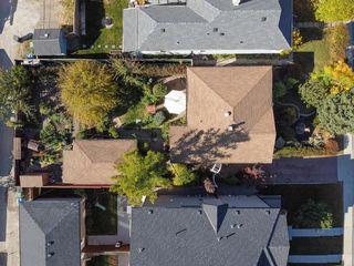 Photo 31: 307 26 Avenue NE in Calgary: Tuxedo Park Detached for sale : MLS®# A1039987