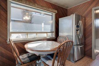 Photo 13: 307 26 Avenue NE in Calgary: Tuxedo Park Detached for sale : MLS®# A1039987