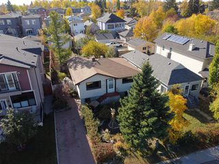 Photo 30: 307 26 Avenue NE in Calgary: Tuxedo Park Detached for sale : MLS®# A1039987