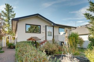 Photo 38: 307 26 Avenue NE in Calgary: Tuxedo Park Detached for sale : MLS®# A1039987