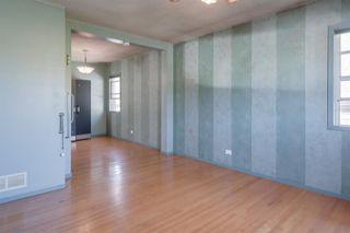 Photo 17: 307 26 Avenue NE in Calgary: Tuxedo Park Detached for sale : MLS®# A1039987