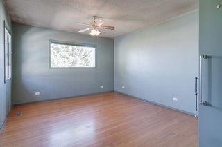 Photo 15: 307 26 Avenue NE in Calgary: Tuxedo Park Detached for sale : MLS®# A1039987