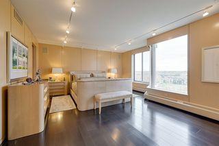 Photo 36: 602 11826 100 Avenue in Edmonton: Zone 12 Condo for sale : MLS®# E4217190