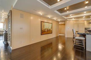 Photo 29: 602 11826 100 Avenue in Edmonton: Zone 12 Condo for sale : MLS®# E4217190