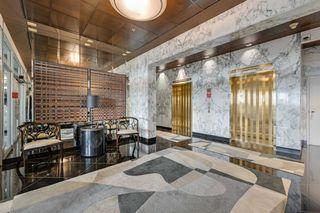 Photo 48: 602 11826 100 Avenue in Edmonton: Zone 12 Condo for sale : MLS®# E4217190