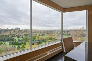 Photo 35: 602 11826 100 Avenue in Edmonton: Zone 12 Condo for sale : MLS®# E4217190