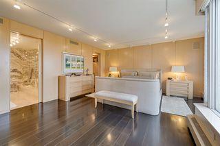 Photo 37: 602 11826 100 Avenue in Edmonton: Zone 12 Condo for sale : MLS®# E4217190