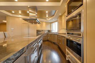Photo 22: 602 11826 100 Avenue in Edmonton: Zone 12 Condo for sale : MLS®# E4217190
