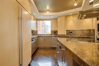 Photo 25: 602 11826 100 Avenue in Edmonton: Zone 12 Condo for sale : MLS®# E4217190