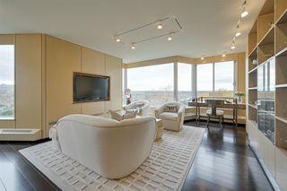Photo 16: 602 11826 100 Avenue in Edmonton: Zone 12 Condo for sale : MLS®# E4217190