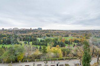 Photo 7: 602 11826 100 Avenue in Edmonton: Zone 12 Condo for sale : MLS®# E4217190