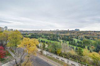 Photo 34: 602 11826 100 Avenue in Edmonton: Zone 12 Condo for sale : MLS®# E4217190