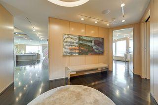 Photo 32: 602 11826 100 Avenue in Edmonton: Zone 12 Condo for sale : MLS®# E4217190