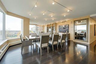 Photo 14: 602 11826 100 Avenue in Edmonton: Zone 12 Condo for sale : MLS®# E4217190