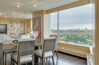 Photo 18: 602 11826 100 Avenue in Edmonton: Zone 12 Condo for sale : MLS®# E4217190