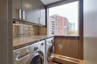 Photo 47: 602 11826 100 Avenue in Edmonton: Zone 12 Condo for sale : MLS®# E4217190