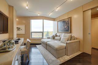 Photo 42: 602 11826 100 Avenue in Edmonton: Zone 12 Condo for sale : MLS®# E4217190