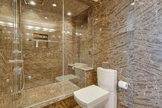 Photo 45: 602 11826 100 Avenue in Edmonton: Zone 12 Condo for sale : MLS®# E4217190