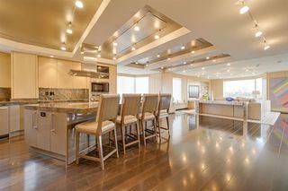 Photo 26: 602 11826 100 Avenue in Edmonton: Zone 12 Condo for sale : MLS®# E4217190