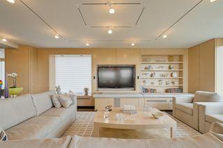 Photo 9: 602 11826 100 Avenue in Edmonton: Zone 12 Condo for sale : MLS®# E4217190