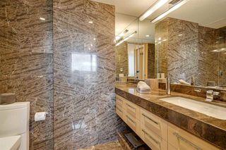 Photo 44: 602 11826 100 Avenue in Edmonton: Zone 12 Condo for sale : MLS®# E4217190