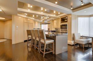 Photo 20: 602 11826 100 Avenue in Edmonton: Zone 12 Condo for sale : MLS®# E4217190