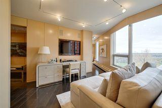Photo 43: 602 11826 100 Avenue in Edmonton: Zone 12 Condo for sale : MLS®# E4217190