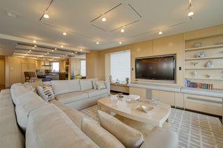 Photo 11: 602 11826 100 Avenue in Edmonton: Zone 12 Condo for sale : MLS®# E4217190