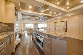 Photo 23: 602 11826 100 Avenue in Edmonton: Zone 12 Condo for sale : MLS®# E4217190