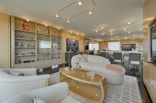 Photo 17: 602 11826 100 Avenue in Edmonton: Zone 12 Condo for sale : MLS®# E4217190