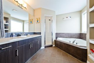 Photo 17: 772 Windridge Road SW: Airdrie Detached for sale : MLS®# A1041435