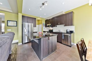 Photo 8: 772 Windridge Road SW: Airdrie Detached for sale : MLS®# A1041435