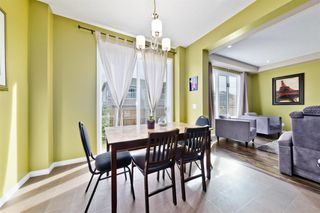 Photo 13: 772 Windridge Road SW: Airdrie Detached for sale : MLS®# A1041435