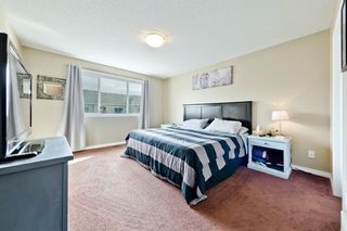 Photo 15: 772 Windridge Road SW: Airdrie Detached for sale : MLS®# A1041435