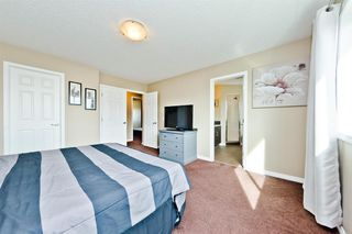 Photo 16: 772 Windridge Road SW: Airdrie Detached for sale : MLS®# A1041435