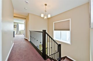 Photo 14: 772 Windridge Road SW: Airdrie Detached for sale : MLS®# A1041435