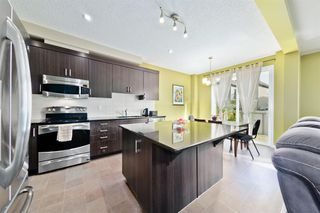 Photo 9: 772 Windridge Road SW: Airdrie Detached for sale : MLS®# A1041435