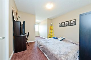 Photo 18: 772 Windridge Road SW: Airdrie Detached for sale : MLS®# A1041435