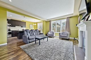 Photo 6: 772 Windridge Road SW: Airdrie Detached for sale : MLS®# A1041435