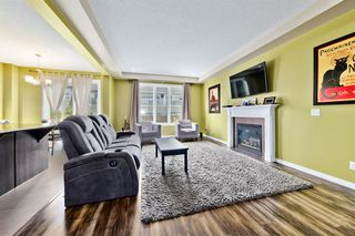 Photo 5: 772 Windridge Road SW: Airdrie Detached for sale : MLS®# A1041435