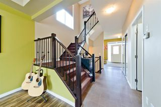 Photo 3: 772 Windridge Road SW: Airdrie Detached for sale : MLS®# A1041435
