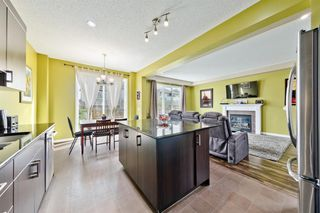 Photo 10: 772 Windridge Road SW: Airdrie Detached for sale : MLS®# A1041435