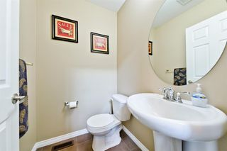 Photo 4: 772 Windridge Road SW: Airdrie Detached for sale : MLS®# A1041435