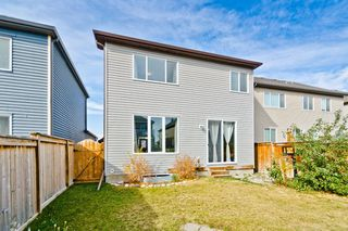 Photo 23: 772 Windridge Road SW: Airdrie Detached for sale : MLS®# A1041435